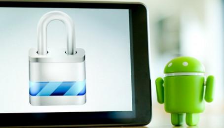 Tải phần mềm diệt Virus cho Samsung Galaxy Note 4 cũ