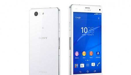 Cách phân biệt Sony Xperia Z3 Cũ hàng dựng và chính hãng