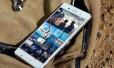 Phần mềm chặn tin nhắn rác cho Sony Z3 cũ hiệu quả nhất