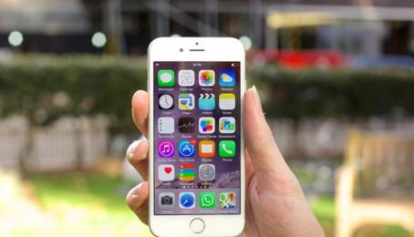 Làm sao để kiểm tra ngày kích hoạt và thời hạn bảo hành của iPhone 6 Lock?