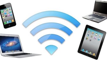 Hướng dẫn phát Wifi - chia sẻ kết nối internet từ iPhone 6 Lock