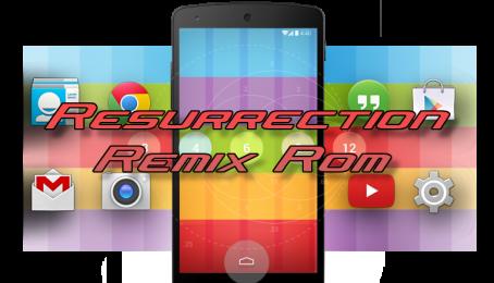 Dowload Rom 5.0.1 cho LG G2 - F320S/L/K