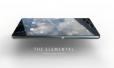 Lộ diện thiết kế Xperia Z4 trong trailer phim Điệp viên 007