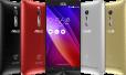 6 nâng cấp đáng giá trên Asus Zenfone 2