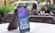 Hướng dẫn khóa ứng dụng bằng vân tay trên Samsung Galaxy Note 4 cũ