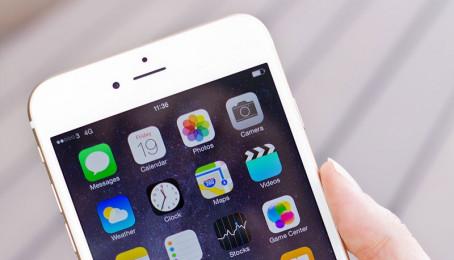 Có nên mua iPhone 6 Plus cũ xách tay vào thời điểm này?
