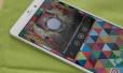 Thực hư triều đại của Xiaomi sắp lụi tàn