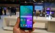 Test pin Samsung Galaxy A7