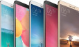 Xiaomi Redmi 3 sẽ trang bị chip Snapdragon 616, pin 4.000mAh