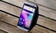 Giải pháp giúp HTC One M8 cũ hoạt động hiệu quả hơn