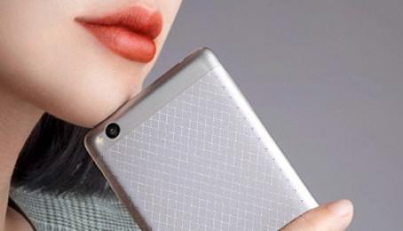 Xiaomi chốt giá Xiaomi Redmi 3 chưa tới 2,4 triệu đồng