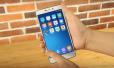 Xiaomi Redmi 3 có mượt và bền hay không?