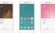 Đánh giá tổng thể Xiaomi Redmi 3: Thiết kế ấn tượng, pin 4.100 mAh