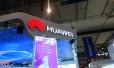 Bảng xếp hạng thương hiệu smartphone toàn cầu: Xiaomi rớt Top Huawei vươn lên