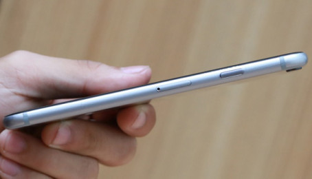 Hướng dẫn cách chọn mua iphone 6 plus cũ hoàn hảo