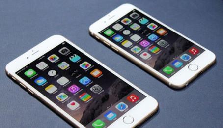 Sử dụng iphone 6 plus cũ có đáng lo?