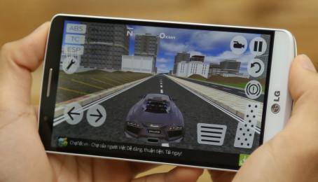 Hướng dẫn tiết kiệm Pin cho LG G3 cũ hiệu quả