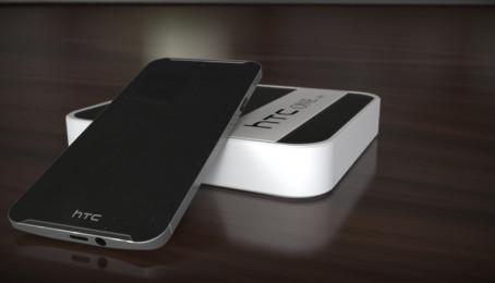 Xác nhận HTC One M10 chạy chip Snapdragon 820 ra mắt vào tháng ba tới