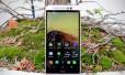 Những lý do bạn nên sắm một chiếc HTC One M9 cũ