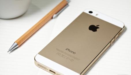 Đánh giá tổng thể điện thoại iphone 5SE