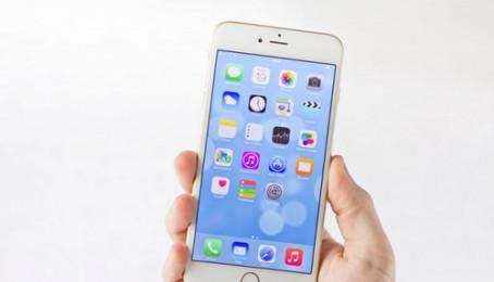 Tổng hợp những mẫu Case chống nước cho iPhone 6 cũ