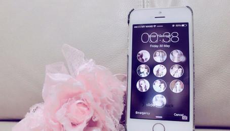 Mách bạn địa chỉ mua iPhone 6 cũ giá rẻ nhất Hà Nội