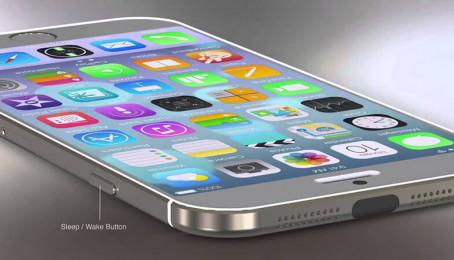 6 thay đổi lớn trên iPhone 7 mà bạn không dám nghĩ tới
