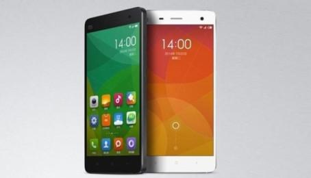 Địa chỉ thay pin điện thoại Xiaomi Mi5 Plus đảm bảo chất lượng