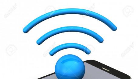 Cách fix lỗi wifi điện thoại xiaomi mi5 plus