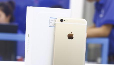 Top 3 ứng dụng xem phim trên iPhone 6 Lock miễn phí