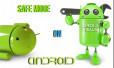 Cách tắt chế độ Safe Mode trên Samsung Galaxy S5 Au