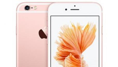 Apple sẽ bắt đầu bán iPhone 5se, iPad Air 3 từ ngày 18/3?