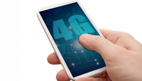3 smartphone có 4G giá chỉ từ 1.8 triệu đồng trình làng