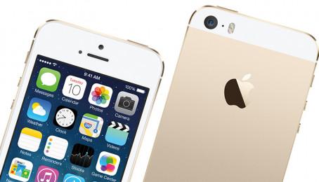 """Phải làm gì khi chiếc iPhone 5s cũ của bạn không còn """"nhanh nhạy"""""""