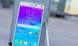 Samsung Galaxy Note 4 cũ liệu còn đủ sức hot?