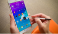 Tư vấn cách chọn mua Samsung Galaxy Note 4 cũ hàng xách tay
