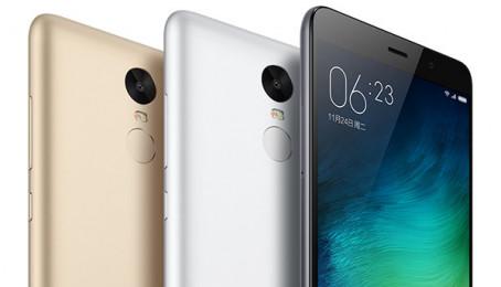 Có nên mua Xiaomi Redmi Note 3 Pro hay không?