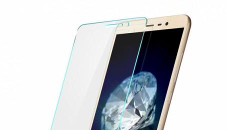 """Dán cường lực điện thoại Xiaomi Redmi Note 3 Pro """"nhanh- rẻ- đẹp"""""""