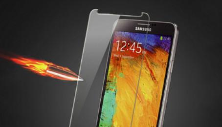 Địa chỉ dán cường lực cho điện thoại samsung galaxy s7 giá rẻ