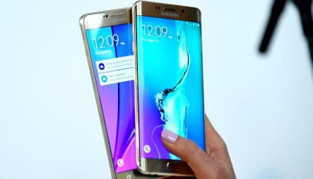 Mách bạn địa chỉ bán Samsung Galaxy S7 Edge chính hãng, uy tín