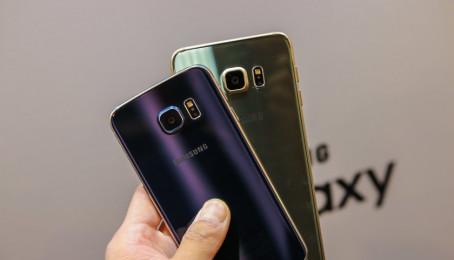 """Đánh giá camera Samsung Galaxy S7 Edge: Sẽ là một bước cải tiến hay """"cải lùi""""?"""