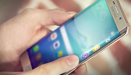 Đánh giá pin Samsung Galaxy S7 Edge