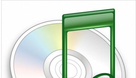 Hướng dẫn cách tải iTunes để sử dụng cho iPhone 5 Lock