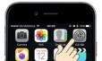Hướng dẫn cách bật tính năng 3D Touch trên iPhone 6S cũ