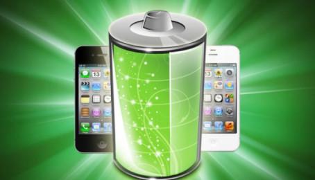 Hướng dẫn cách sạc pin lần đầu cho iPhone 6plus cũ