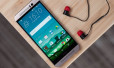 Những thủ thuật không nên bỏ qua trên HTC One M9 cũ