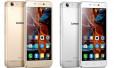Lenovo ra mắt 3 smartphone giá dưới 3.5 triệu có dàn loa hiện đại