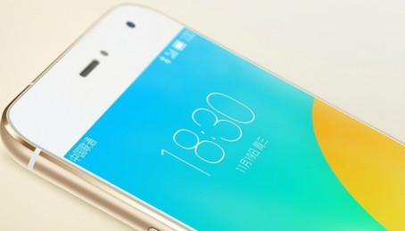 Địa chỉ dán cường lực cho điện thoại Meizu MX4 pro tại Hà Nội