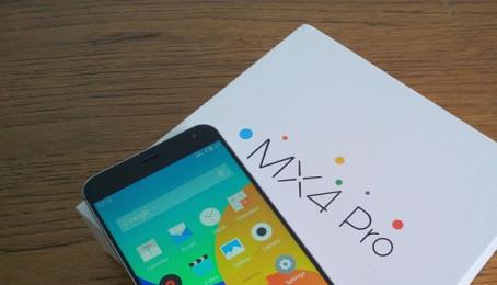 Đánh giá camera Meizu MX4 Pro: Hiệu năng chụp ảnh cao hơn tầm giá
