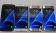 10 điểm chỉ ra Samsung Galaxy S7 đáng chọn mua hơn iPhone